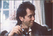 Richard E. Grant – Official Website » Archive » The Real Withnail