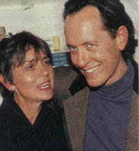 Richard & Joan