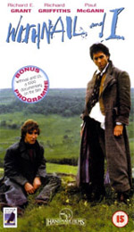 WithnailAndISpecialDVD Withnail And I