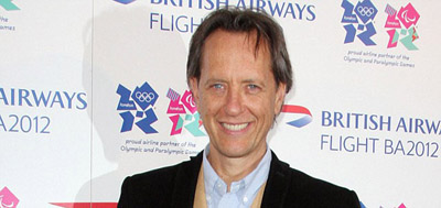 Metro.co.uk July2012a 400 Richard E. Grant   The Olympics Will Be Fine, Moaning Is Just The British Way