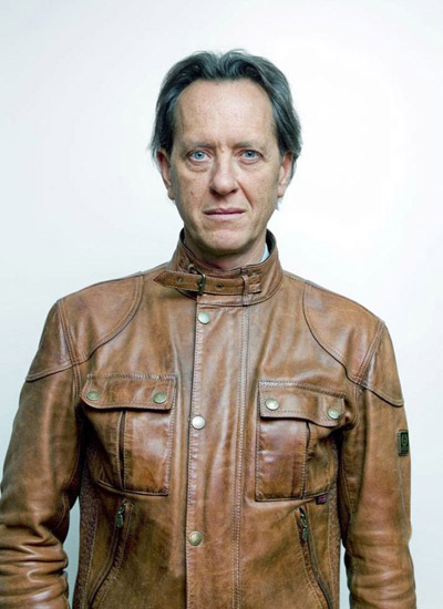 TheIndependent 12May2012 400 My Secret Life: Richard E Grant, 55, Actor