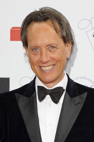 FiFiUKFragranceAwards 17May2012c 400 Richard E. Grant At The FiFi UK Fragrance Awards 2012
