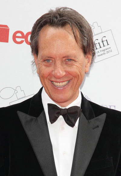 FiFiUKFragranceAwards 17May2012d 400 Richard E. Grant At The FiFi UK Fragrance Awards 2012