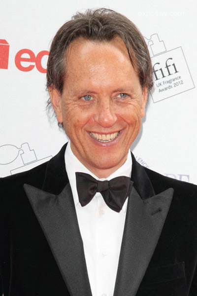 FiFiUKFragranceAwards 17May2012e 400 Richard E. Grant At The FiFi UK Fragrance Awards 2012
